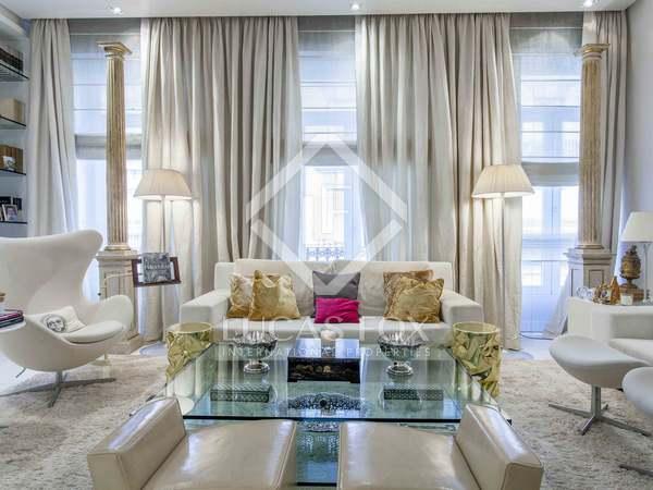 Vivienda exclusiva de 160 m² en venta en Conde Salvatierra