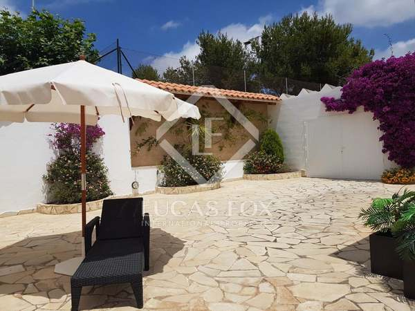 100 m² villa for sale in Menorca, Spain