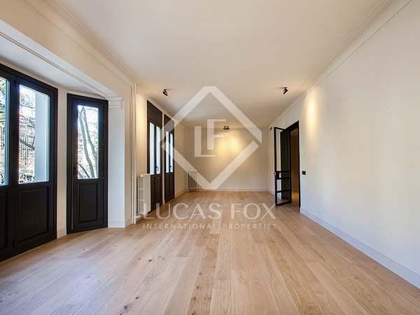 Appartement van 192m² te koop in Turó Park, Barcelona