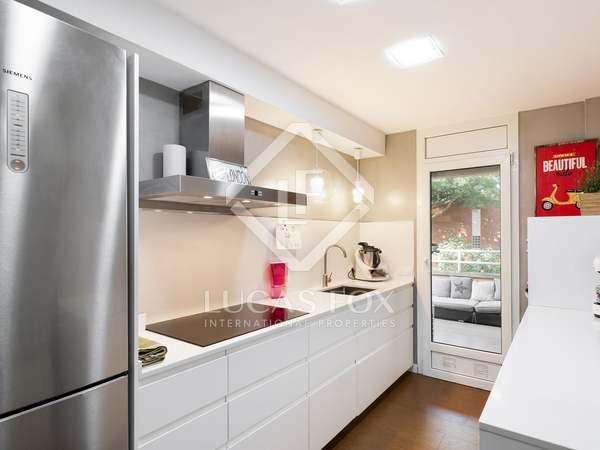 Appartement van 100m² te koop in Gavà Mar, Barcelona