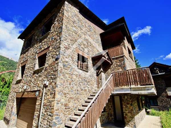 450m² House / Villa for sale in La Massana, Andorra