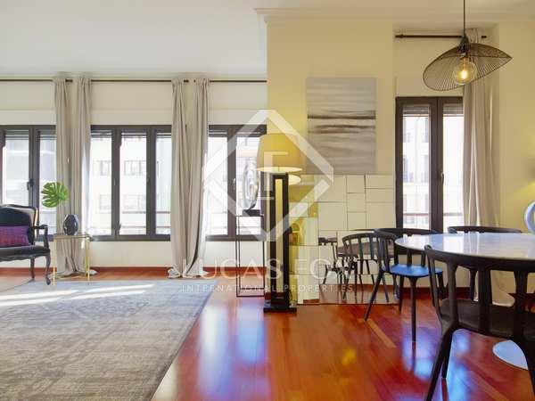 133m² Apartment for sale in Alicante ciudad, Alicante