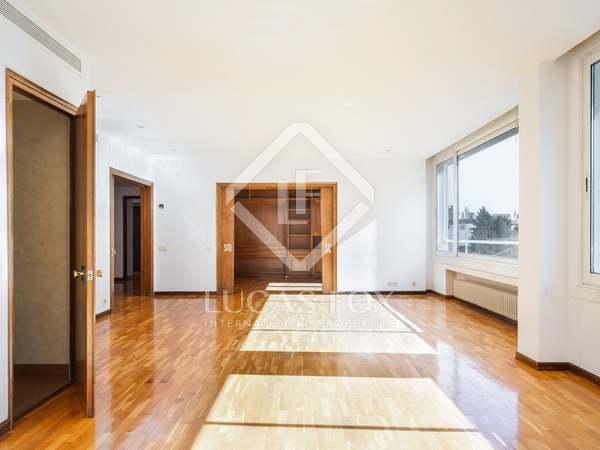 Appartement van 200m² te koop in Sant Gervasi - Galvany
