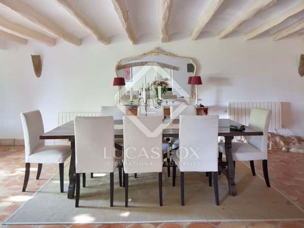 Casa di campagna di 376m² in vendita a Penedès, Sitges
