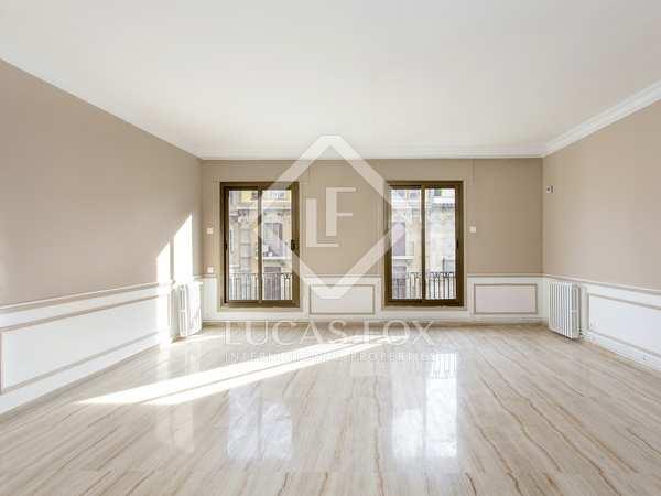 Appartement van 120m² te koop in Eixample Rechts, Barcelona