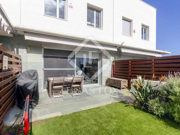 227m² House / Villa for sale in Torredembarra, Costa Dorada