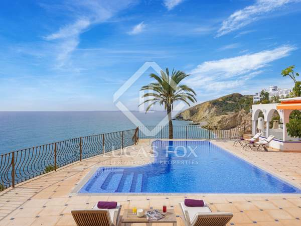 Casa / Vila de 250m² em aluguer em El Campello, Alicante