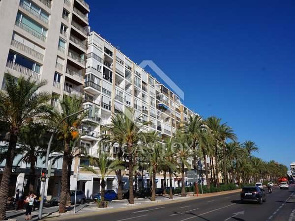 Appartamento di 80m² in vendita a Dénia, Costa Blanca