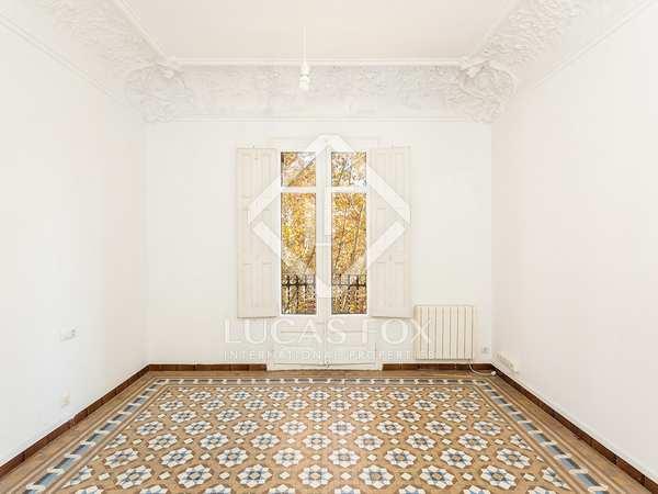 Piso de 116 m² en venta en Sant Antoni, Barcelona