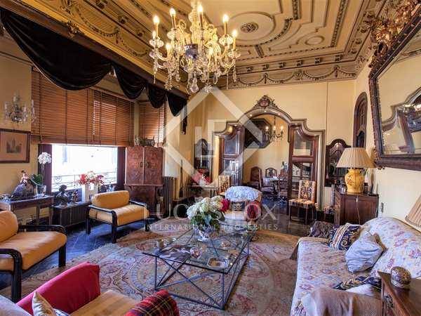 417m² Apartment for sale in La Xerea, Valencia