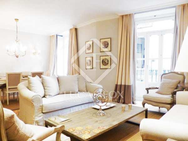 Appartement van 190m² te koop in El Carmen, Valencia