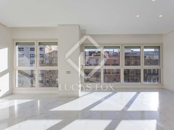 Appartement van 142m² te koop in El Pla del Remei, Valencia