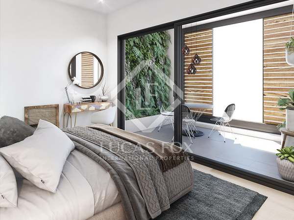 327m² Hus/Villa till salu i Garraf, Barcelona