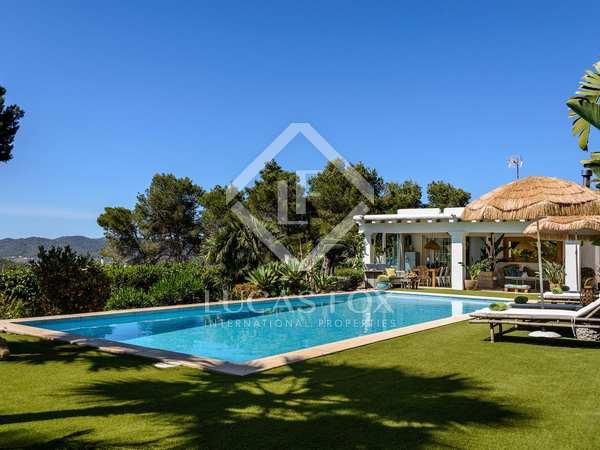 176m² House / Villa for sale in San Antonio, Ibiza