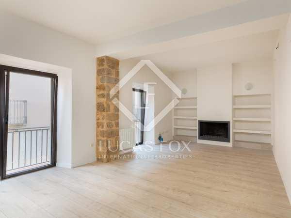 Casa / Villa de 411m² en venta en Baix Emporda, Girona