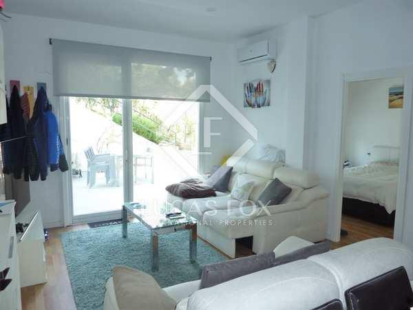 283m² House / Villa for sale in East Málaga, Málaga