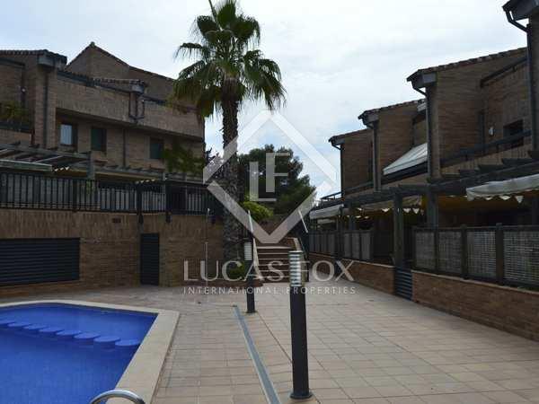 Casa / Vil·la de 218m² en venda a Tarragona, Espanya