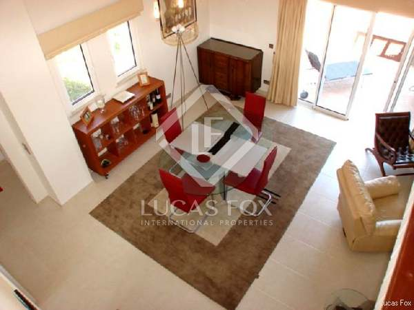 Appartement van 88m² te koop in Algarve, Portugal