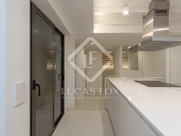 Appartement van 110m² te koop met 7m² terras in Gótico
