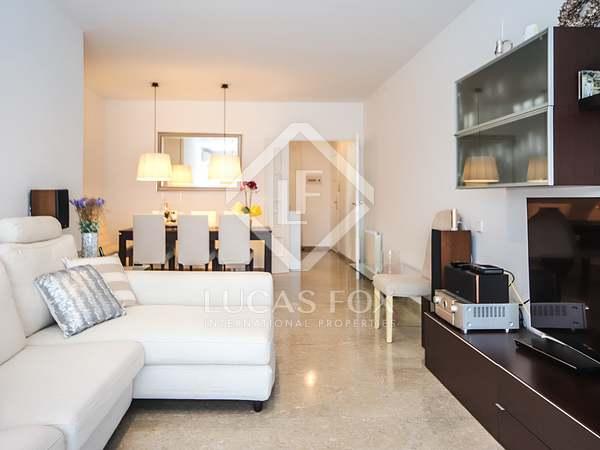 Casa / Villa de 110m² en venta en Vilanova i la Geltrú