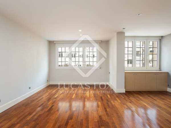 appartement van 125m² te koop in Sant Gervasi - Galvany