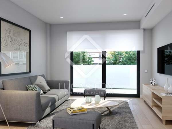 Appartement van 96m² te koop in Poblenou, Barcelona