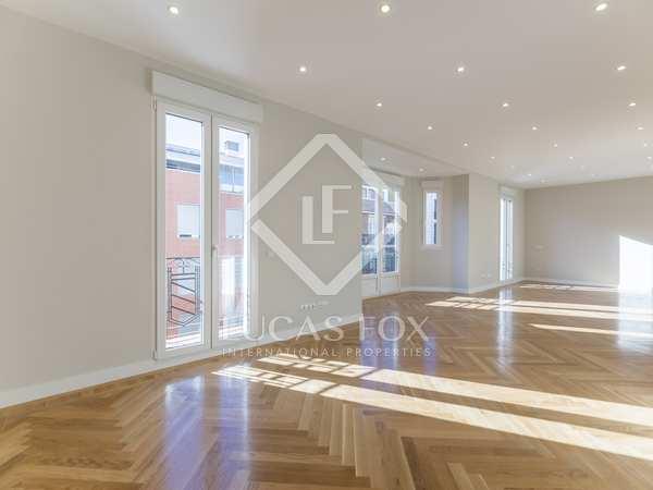 Appartement van 192m² te koop in Recoletos, Madrid