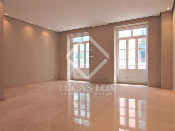 110m² Apartment for rent in Sant Francesc, Valencia