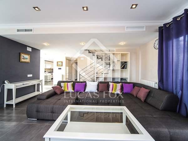 Villa de 319 m² en venta en Calafell, Tarragona