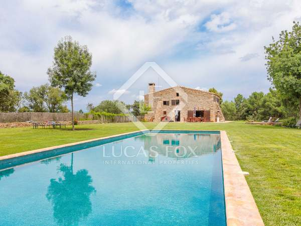 320m² Country house for sale in El Gironés, Girona