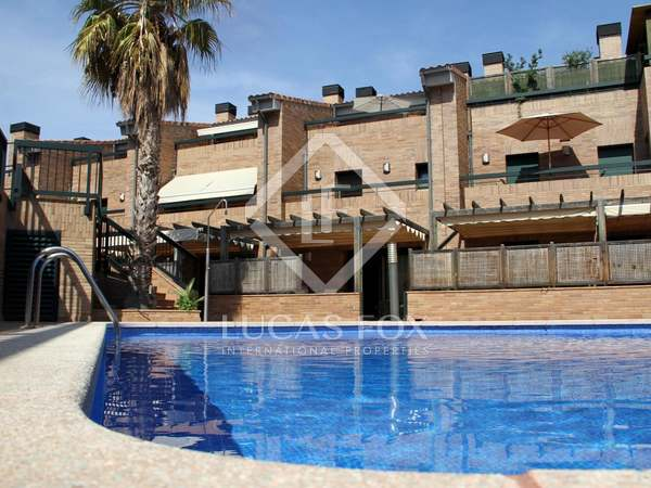218 m² house for sale in Tarragona, Spain
