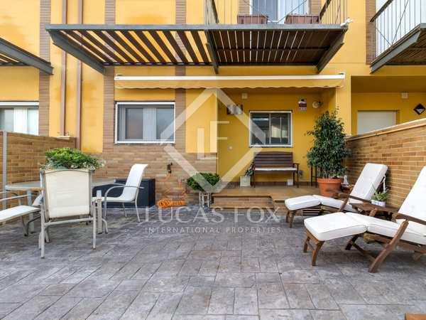 Huis / Villa van 245m² te koop in Tarragona Stad, Tarragona