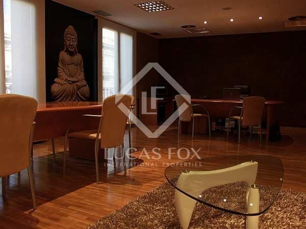Propiedad de 184 m² en venta en el Barrio Gótico