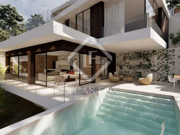 Casa / Villa de 532m² en venta en Málaga Este, Málaga