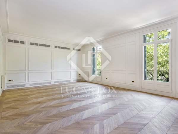 Appartement van 298m² te koop in Eixample Rechts, Barcelona