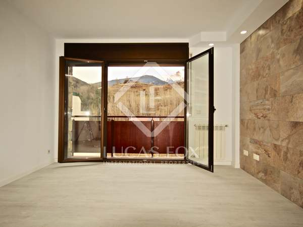 73m² Apartment for sale in La Massana, Andorra