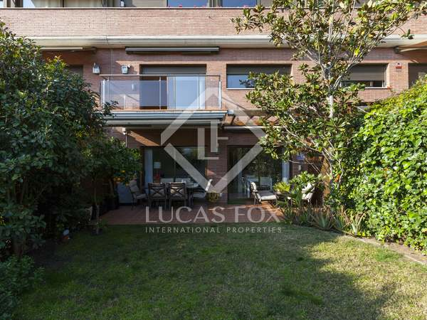 Casa de 193 m² en venta en Terramar, Sitges