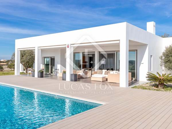 375m² House / Villa for sale in Formentera, Ibiza