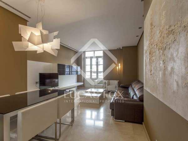 209 m² apartment for sale in Sant Francesc, Valencia