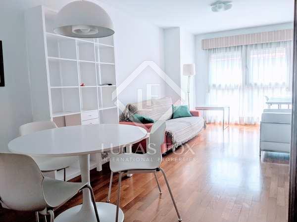 102m² Apartment for sale in Alicante ciudad, Alicante