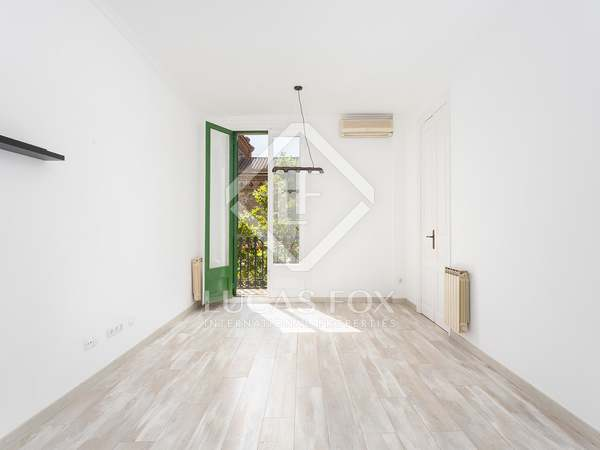 100m² apartment for sale in Eixample Right, Barcelona