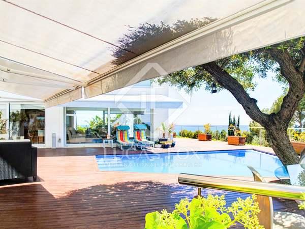 461 m² villa for sale in Tarragona, Spain