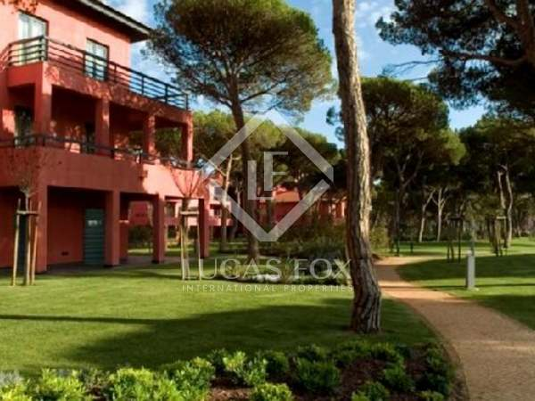 4-bedroom apartment for sale in Quinta da Marinha, Cascais