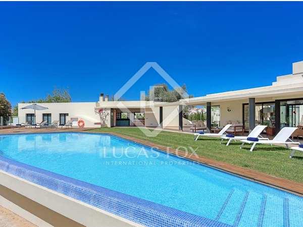 Casa / Vil·la de 708m² en venda a Menorca, Espanya