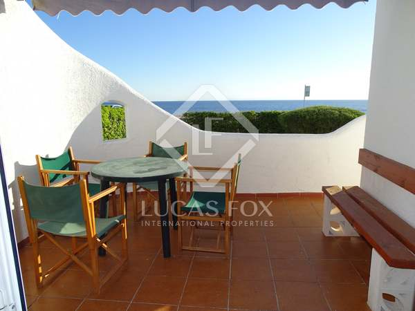 75m² House / Villa for sale in Ciudadela, Menorca