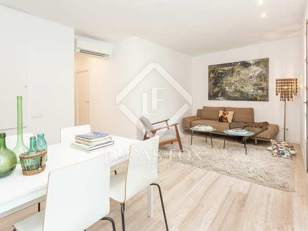 Piso de 60 m² en venta en El Born, Barcelona
