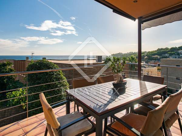 440 m² house for sale in Canet de Mar, Maresme