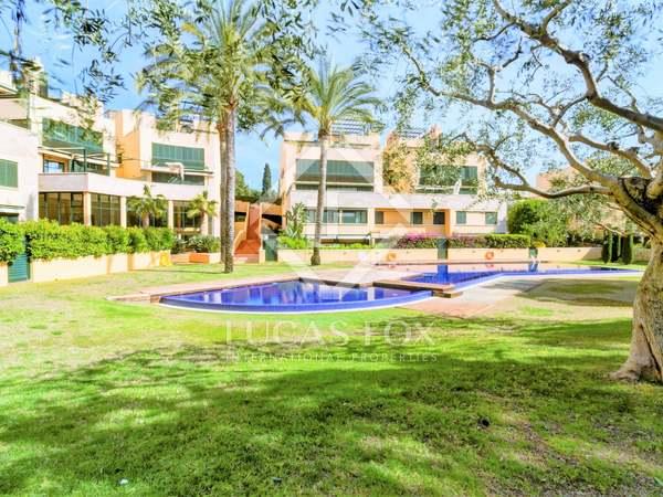 Piso de 236m² en venta en Torredembarra, Costa Dorada