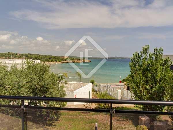 7-bedroom house for rent in Antibes, Tarragona