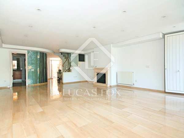 Huis / Villa van 329m² te koop in Playa San Juan, Alicante
